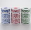 『紅茶の保存、小物入れにぴったり』紅茶保存用デュール缶 3色セット