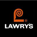 Lawry's Spice(ローリー スパイス)
