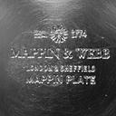 Mappin&Webb(マッピン&ウェッブ)