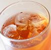 気流式殺菌処理済で安心の国産水出し紅茶[紅茶専門店]安心の水出し紅茶 ストレート【楽ギフ_包装】【楽ギフ_のし】